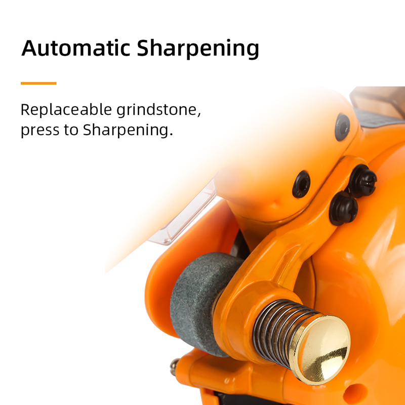 Tools : Industrial Electric Scissors Handheld Round Blade 110V 220V Cutting Cloth Machine Silent Servo Direct Drive Electric Round Knife