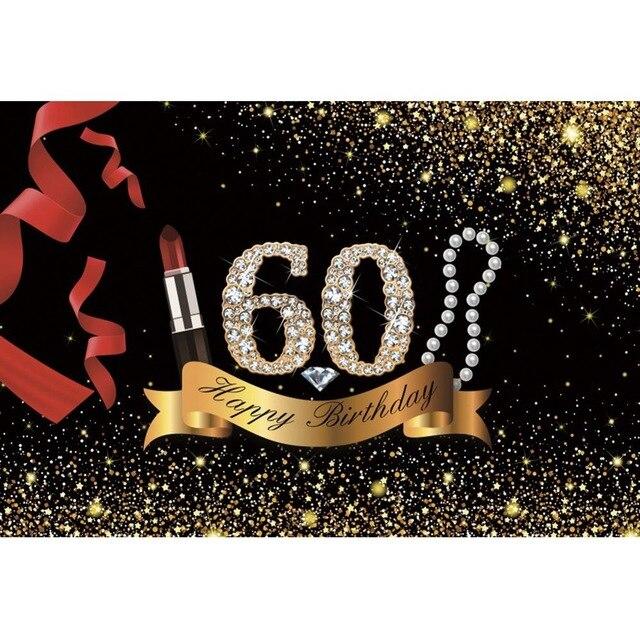 60 (2)
