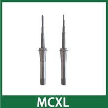 Sirona/Cerec MCXL Milling bur for Zirconia Materials