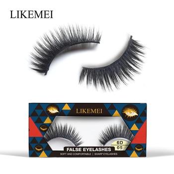 Купи из китая Красота и здоровье с alideals в магазине LIKEMEI Official Store