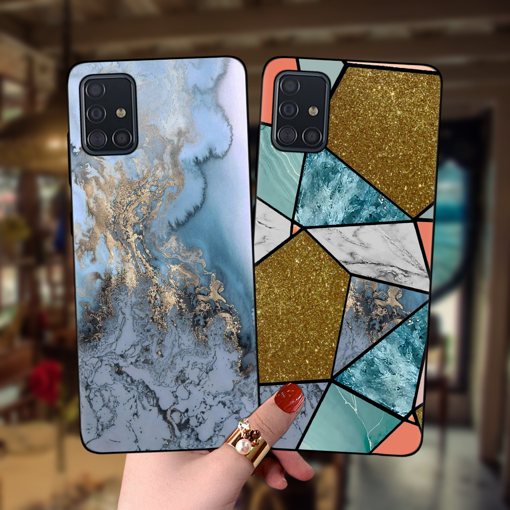top 8 most popular case samsung a8 back brands and get free ...