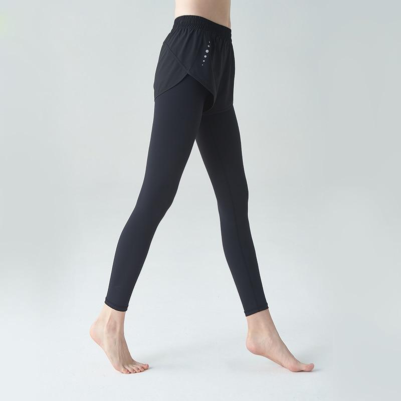 TRESS To Bn Leggings de cintura baja mujer Sexy pantalones push up de cadera Legging Jegging góticos Leggins Otoño Invierno 2017 - 2