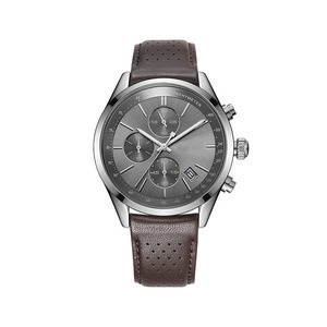 AAA Dial Sport Watches for Men