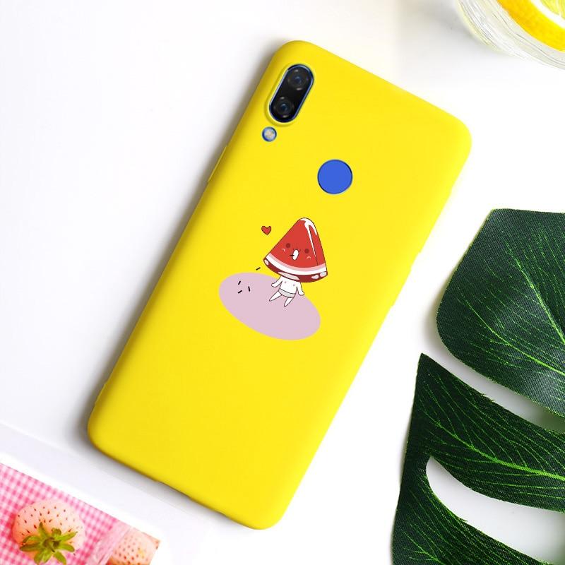 黄色_I124