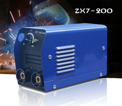 IGBT 20-200A 110/220V inwerter Arc spawarka elektryczna MMA/ARC spawacze do spawania pracy i pracy elektrycznej
