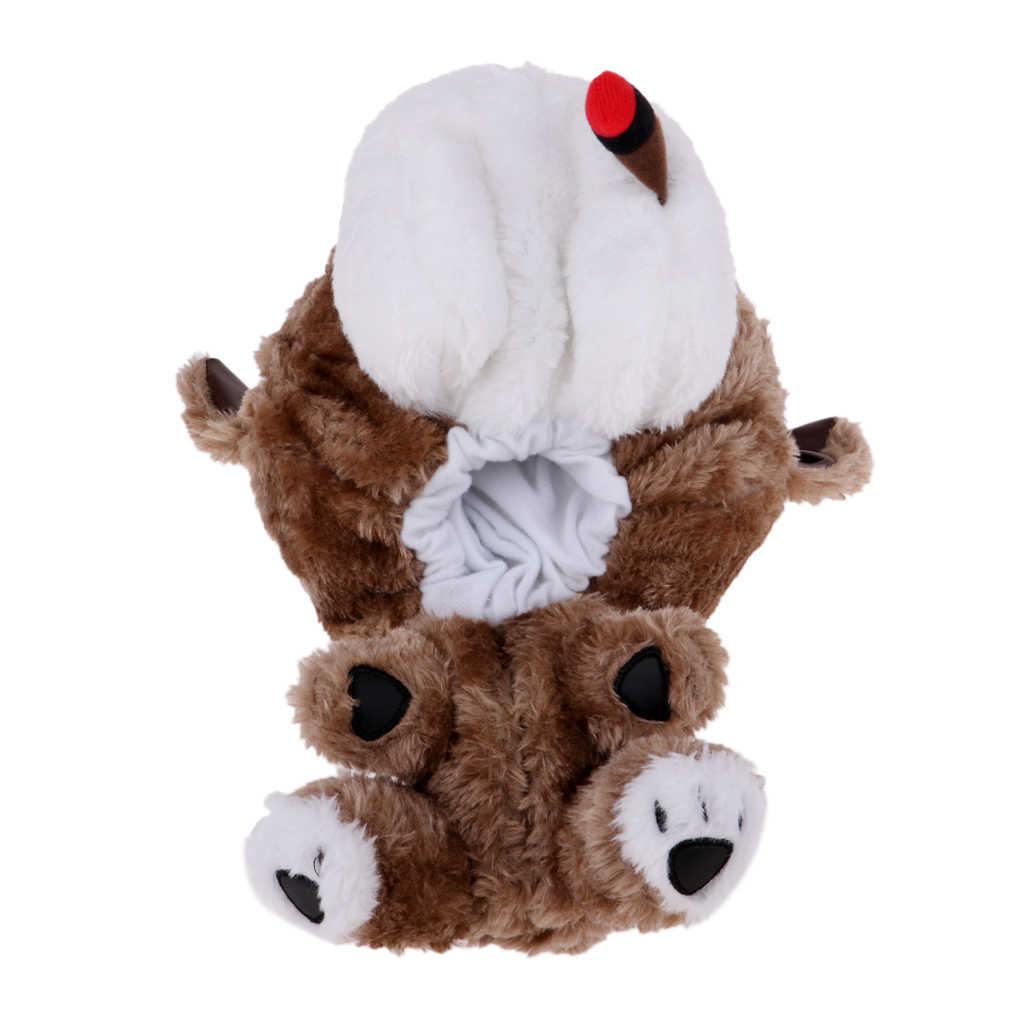 Nowość zwierzęce nakrycie głowy do gry w golfa ochraniacz na głowę do 460 CC/No.1 akcesoria do golfa z drewna prezenty-5 stylów dostępne