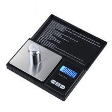 Cs escala eletrônica de alta precisão escala de jóias 0.01 escala eletrônica mini escala de bolso portátil escala 0.1g