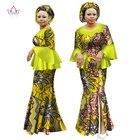 Autumn Dress Women D...