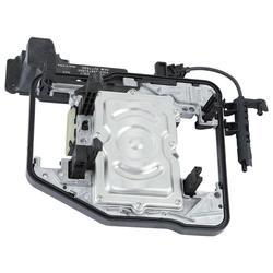 Блок управления автоматической трансмиссии 0AM927769D для Vw Audi Skoda Seat DSG DQ200