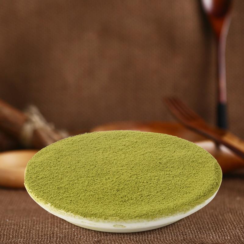 100g Organic Matcha Tea  Pure Organic Portable Mini Matcha Green Tea bags  health and wellness products 2