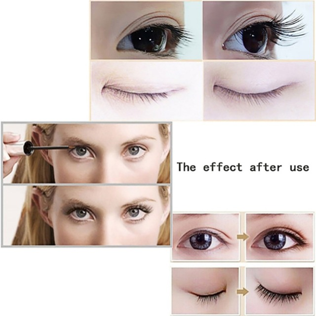 Great value classic makeup special effect to promote eyelash growth makeup essence liquid 1