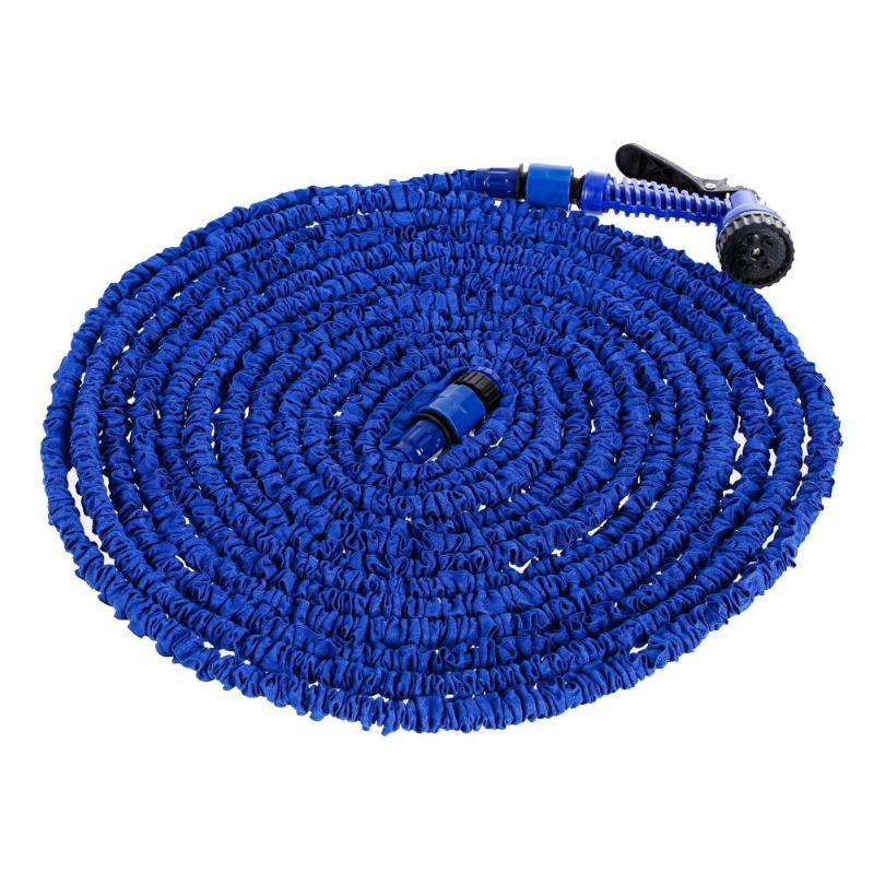 125FT Blue