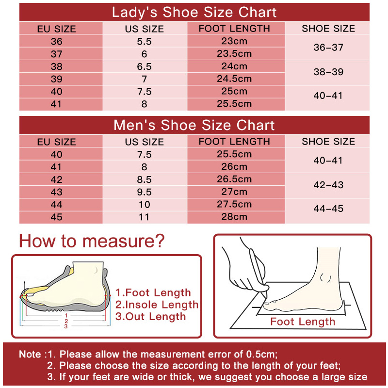 Sponge Forefoot Insert Toe Plug Half Forefoot Cushion Anti-pain Shoes Adjust FZ