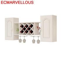 Шкаф мебель dolabi Мебель Полка mueble бар винный шкаф