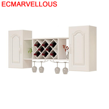 Meuble Armoire Table Adega vinho Display Cristaleira Meble Meube Mobilya Storage Dolabi Furniture Shelf Mueble Bar wine Cabinet цена 2017