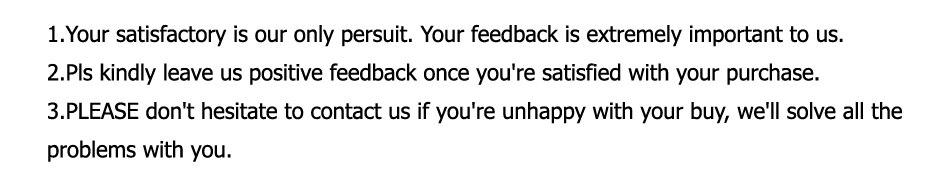 52neirong feedback