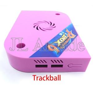 Image 3 - Pandora Box 6 1300 Jamma Board Pcb Voor Arcade Machine Ondersteuning Crt Cga Hdmi Kan Downloaden Fba Mame PS1 Game 3D Console