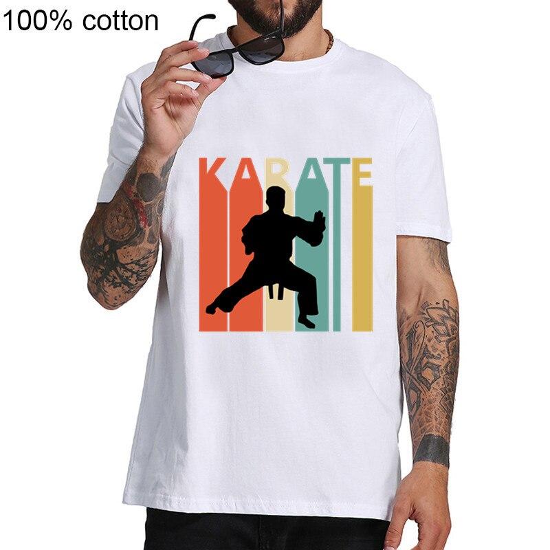 Funny t shirt wrestling joke move wrestle sport retro rk Outta Nowhere T-Shirt