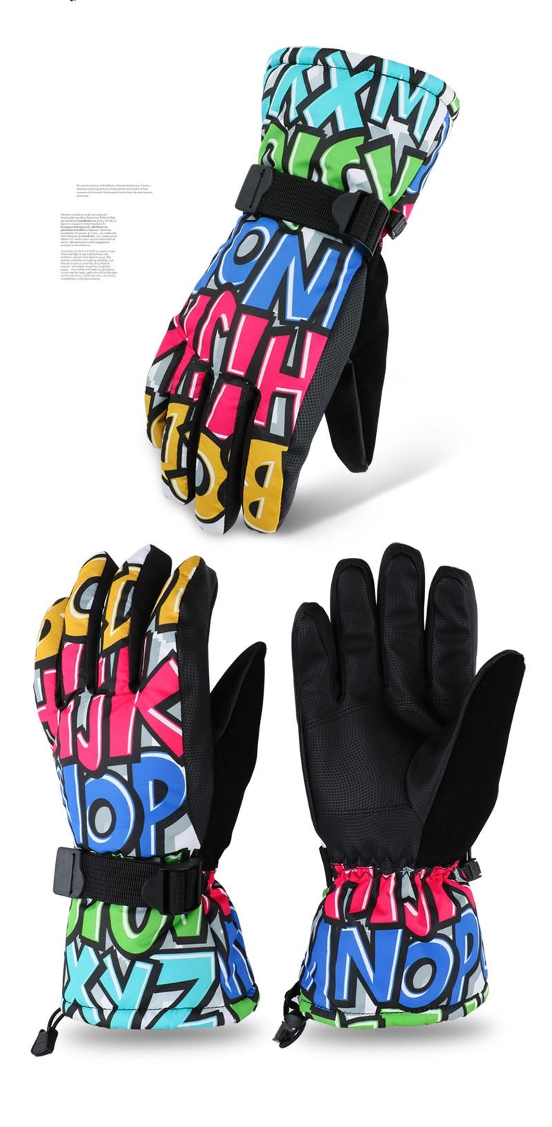 snow gloves (8)