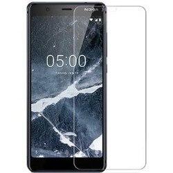 На Алиэкспресс купить стекло для смартфона tempered glass for nokia 2.2 normal transparent