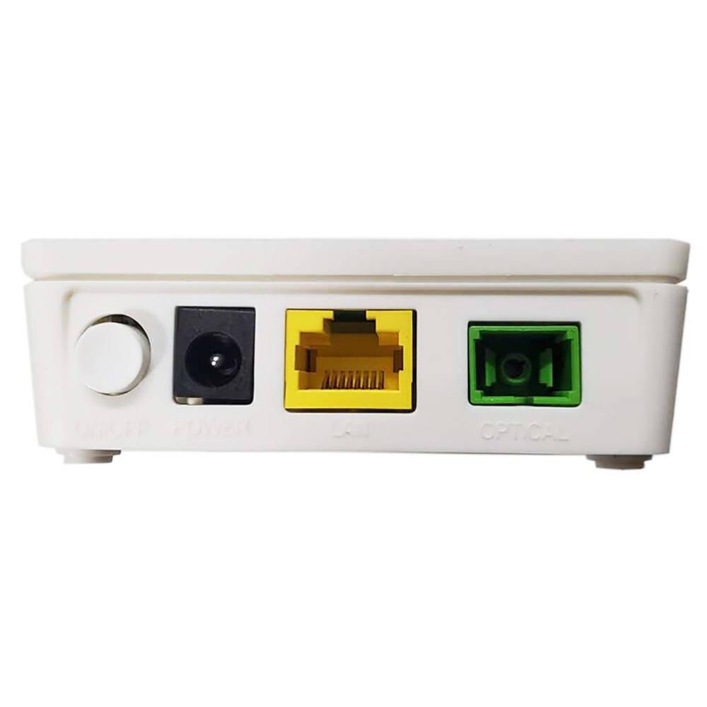 Apc-Interface SC ONT Ftth-Modes ONU GPON EG8010H English-Version with Single-Port 1ge/Apply/To