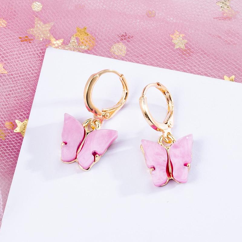 Pink-287