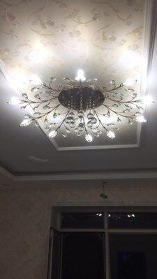 -- Moderno Iluminação Interior