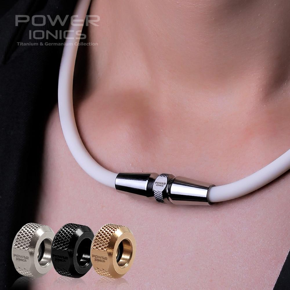 Power Ionics 3000ions / cc Anion նորաձևության - Նորաձև զարդեր - Լուսանկար 2