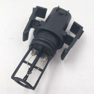 Image 5 - Capteur de température pour Mercedes A6511530028, accessoire 0005422818 000 542 28 18 A0005422818 A000 542 28 18