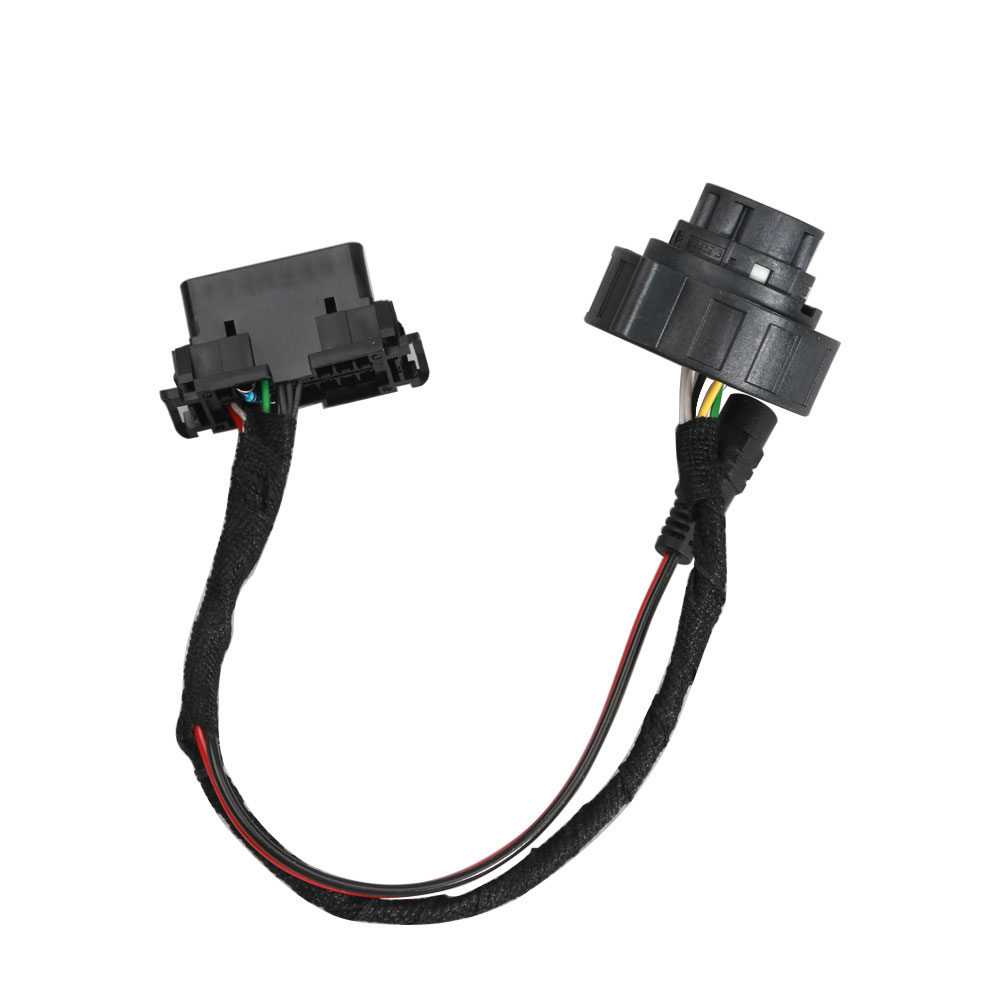 Image 5 - 2019 New Type Test Platform For BMW FEM & BDC High Quality for BMW FEM Tester for BMW F20 F30 F35 X5 X6 I3 Tool-in Mechanical Testers from Automobiles & Motorcycles