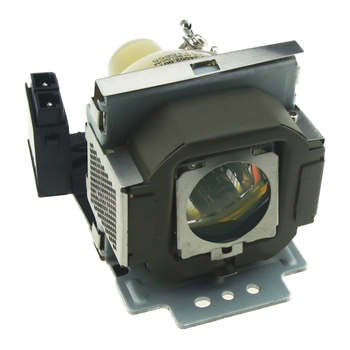 цена на Premium High Quality 5J.J1Y01.001 Projection Lamp With Housing For BENQ Projector SP830, SP831 - 180 Days Warranty