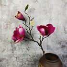 Artificial Magnolia ...