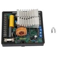 50 270AC 50/60HZ SR7 2G Generator Voltage Regulator  Generator Automatic Voltage Regulator for Brushless Generator Voltage Regul|AC/DC Adapters|   -