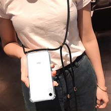 For Xiaomi Mi 9 SE 8 A2 lite Redmi 7 7a Note