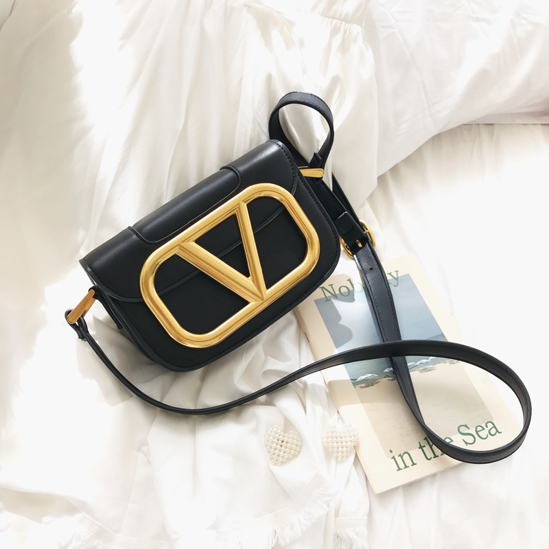 Fashion Mini Small Square Bags For Women Solid Color Single Shoulder Messenger Bags Female Casual Crossbody Bags Phone Purse