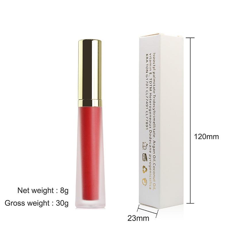 10 liquid lipstick (9)