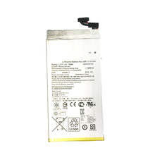 NEW Original 4000mAh c11p1509 battery for ASUS M548 C11PNC1 High Quality Battery+Tracking Number стоимость