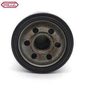 Image 5 - Filtro olio Per Benelli BN302 TNT300 STELS 300 BN600 TNT600 STELS600 Keeway RK6 RKX 300 / BN TNT 300 302 600 GT