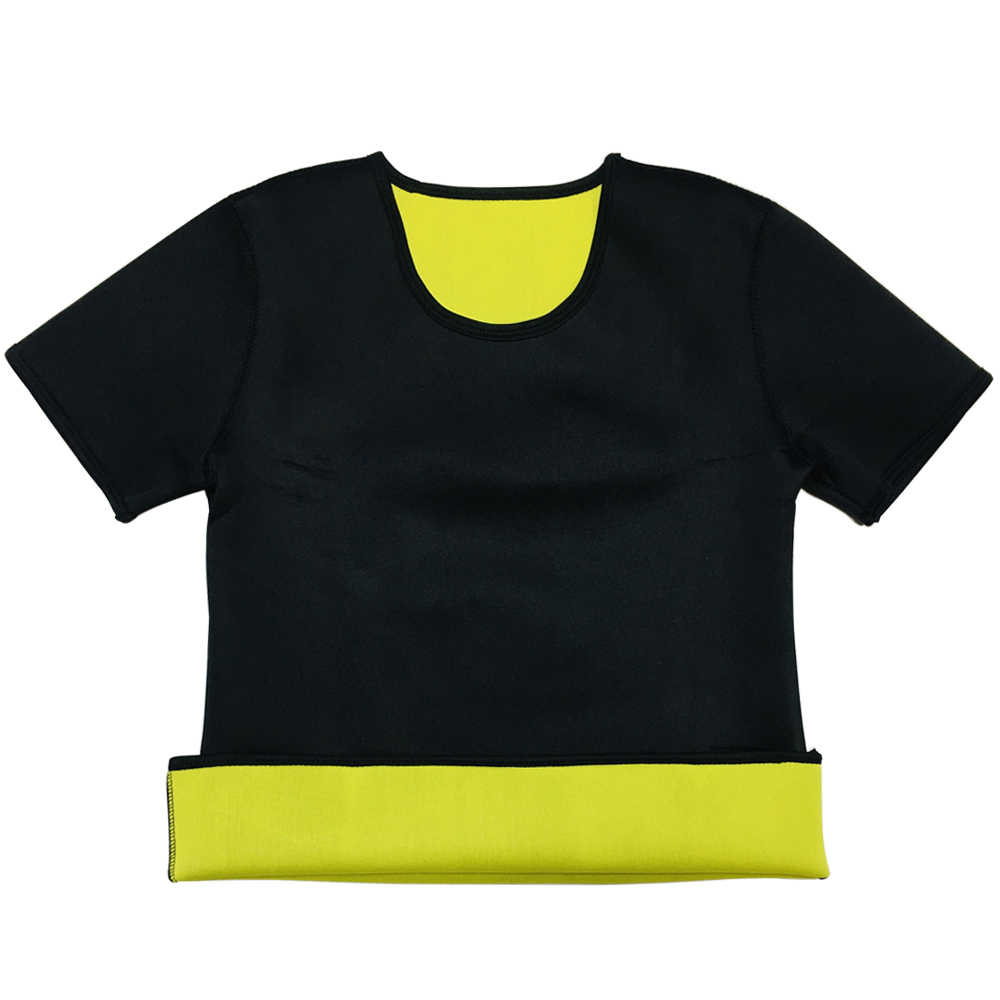 CXZD 플러스 사이즈 S-5XL 남성 네오프렌 Shaperwear 허리 트레이너 사우나 땀 조끼 바디 셰이퍼 Cincher 코르셋 티셔츠 슬리밍