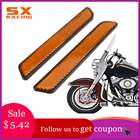 Motorcycle 136*21MM ...