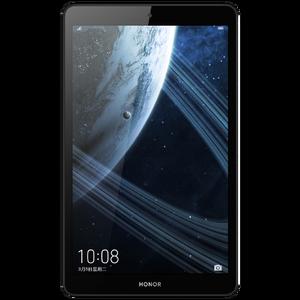 Оригинал Huawei Mediapad T5 8 huawei honor T5 8 дюймов LTE/wifi 3G/4G 32G/64G OTG GPS зарядное устройство Восьмиядерный с двумя камерами microSD