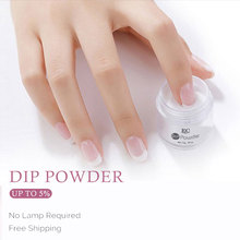 Gelike New Arrival Winter Colors 10g Box Dipping Powder Without Lamp Cure Nails Dip Gel Nail Polish DropShipping gelike new arrival winter colors 10g box dipping powder without lamp cure nails dip gel nail polish dropshipping