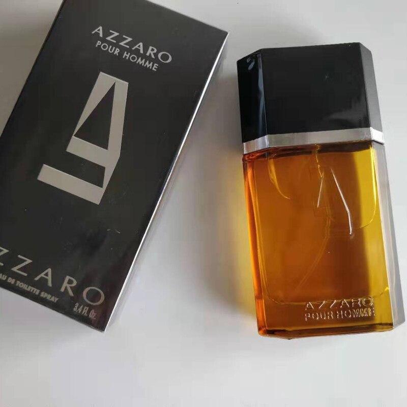 Male Perfume Cologne Parfum Men Perfumes Mens Fragrance Perfume For Men Branded Original Man Perfumes Fragrance 100ml
