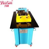 환기 목적 신청 s 자물쇠 만드는 기계  중국에서 만드는 기계를 만드는 공기 덕트