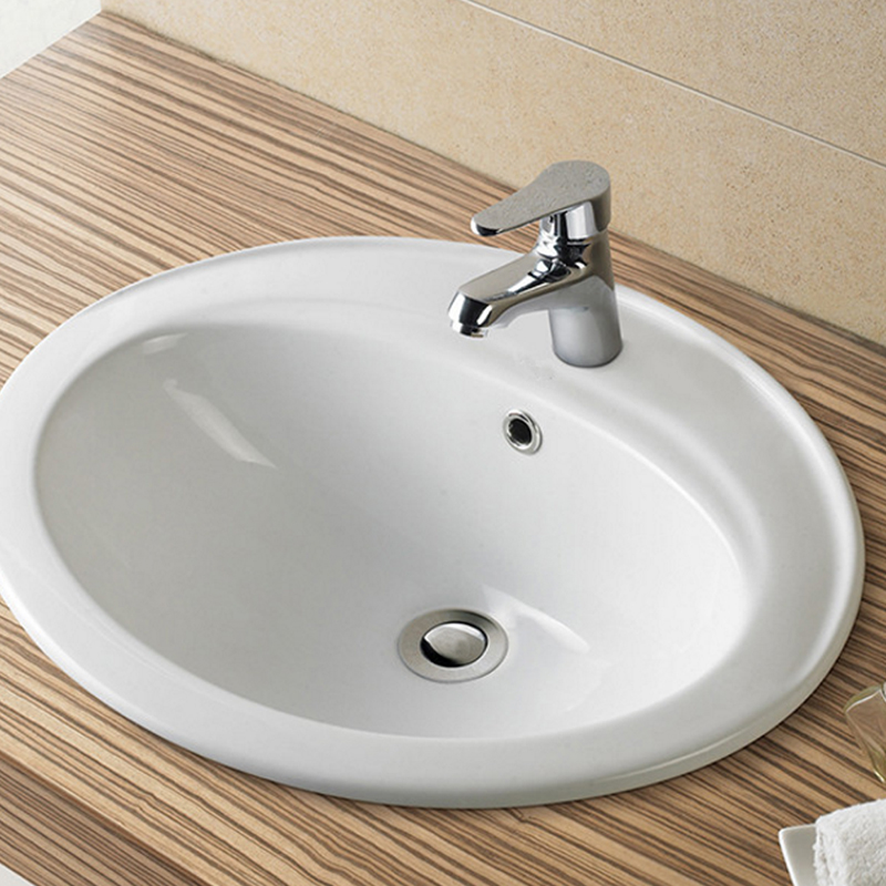 Wash Basin Overflow Cover Decorative Cover Washbasin Basin Basin Overflow Sprinkler Plug Accessories Cover