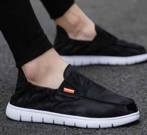2020 גברים נשים נוח קל במיוחד חיצוני נעלי NO050