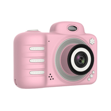 2.4 inch screen Children Mini Camera 1080P Digital Photo Vid