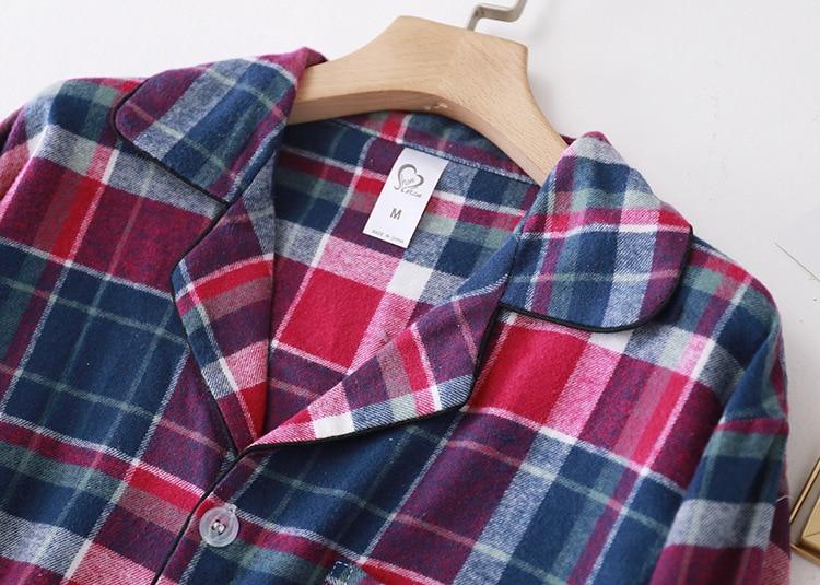 Cheap Conjuntos de pijama masculino