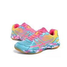 Новинка, женская и мужская обувь для фехтования, Мужская брендовая летняя дышащая сетчатая женская спортивная обувь Атлетическая для активного отдыха, мужские кроссовки для влюбленных