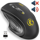 USB Wireless Mouse 2...